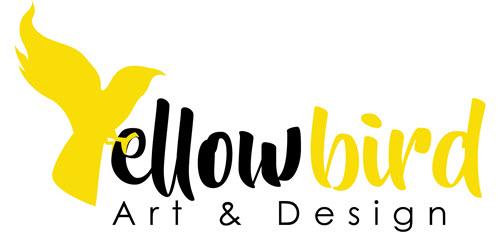 Yellowbird Art and Design
